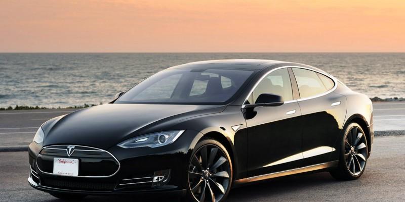 Des salaires en panne chez Tesla.