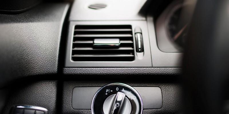 Climatisation automobile : Comment l'entretenir ?