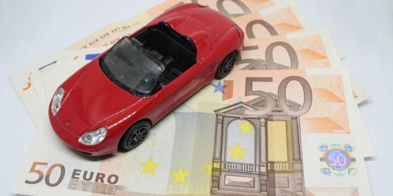 Jeune conducteur : Comment trouver une assurance moins chère ?
