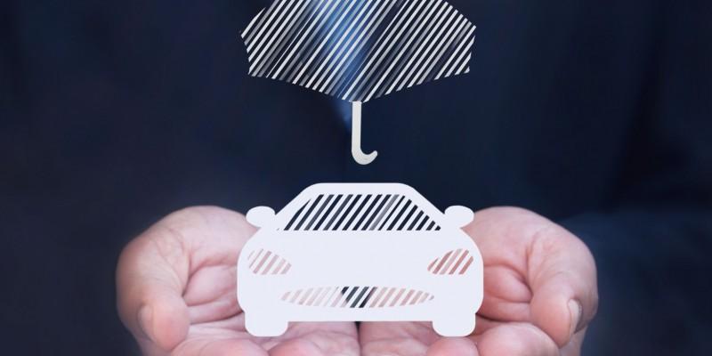 Assurance auto : Comment fonctionnent les bonus et les malus ?