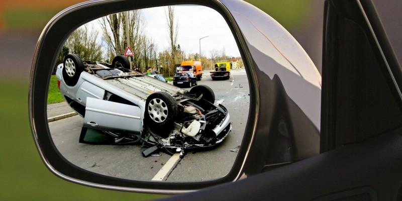 Accident tragique sur la route d'Anvers: une mère rend son ultime souffle sous les yeux de son fils.