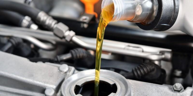 Ce que vous devez savoir sur l'huile moteur
