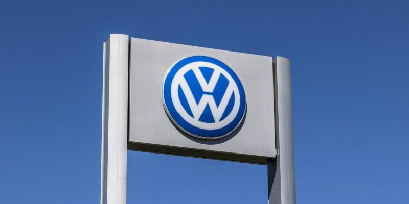 150 millions de voitures produites par Volkswagen depuis se débuts.
