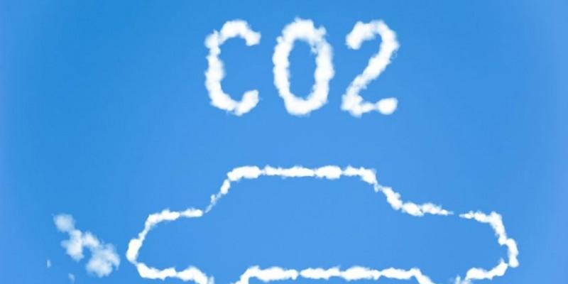 Affaire Diesel : quand les écologistes s'en mêlent.
