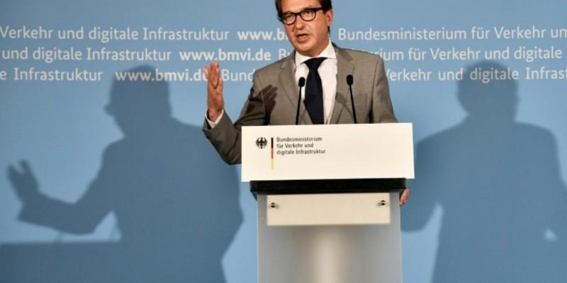 Bilan de la réunion en Allemagne sur le Diesel